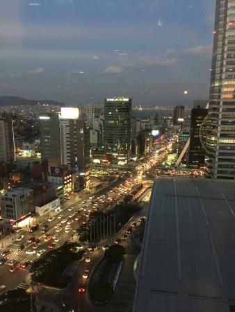 intercontinental seoul coex picture of intercontinental seoul coex rh tripadvisor com