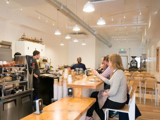 Image result for hearth coffee sf