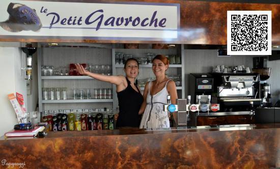 Restaurants Etoiles Gavroche