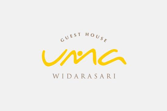 UMA Guest House