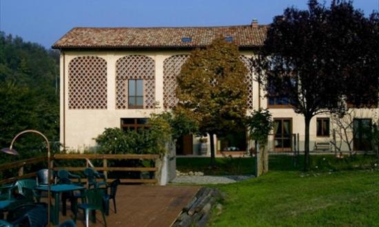 Matrimonio In Arrivo : Cascina zucca agriturismo murisengo ristorante
