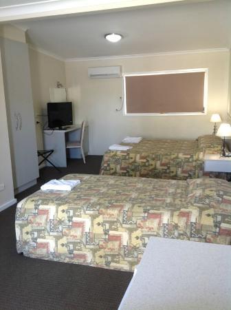 Mia Motel