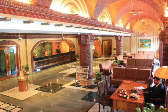 Ramoji Film City Hotels Prices