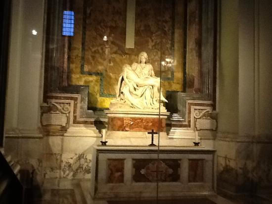 la pieta Media in category pietà in saint peter's basilica the following 71 files are in this category, out of 71 total.