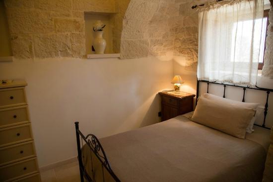 Camera da letto in francese tutte le immagini per la - Camera da letto francese ...