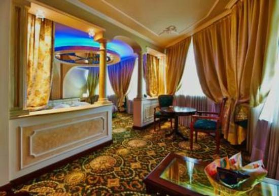 Photo of Dream Hotel Appiano Gentile