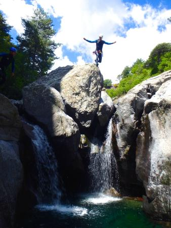 Rock'n Jump Adventure