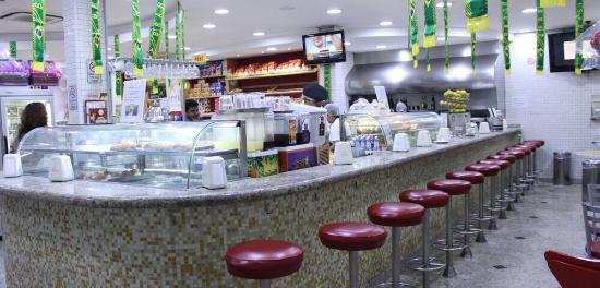 Algarve Paes E Doces