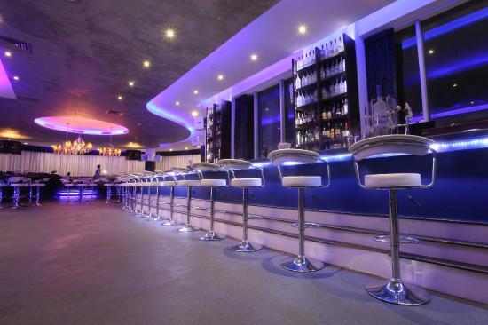 Fancy Restaurants In London Soho