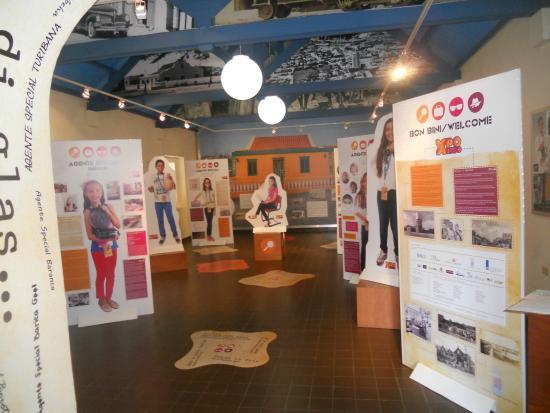 Museo Arubano: special exhibit
