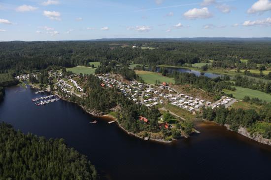 stora lee kart STORA LEE CAMPING   Campground Reviews (Aremark Municipality