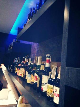 De' TAPS - Beer House Bangkok