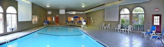 Photo of Breakers Resort - Lakeside Saint Ignace