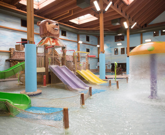Wilderness On The Lake Updated 2017 Resort Reviews