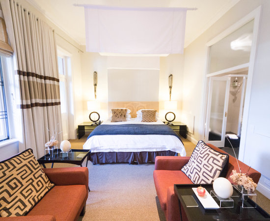 an african villa cape town south africa updated 2019 prices rh tripadvisor co uk