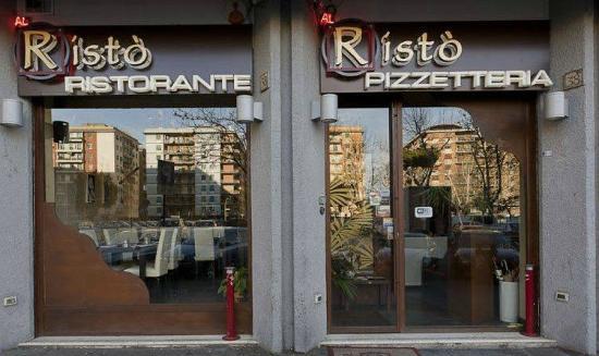 Al Risto