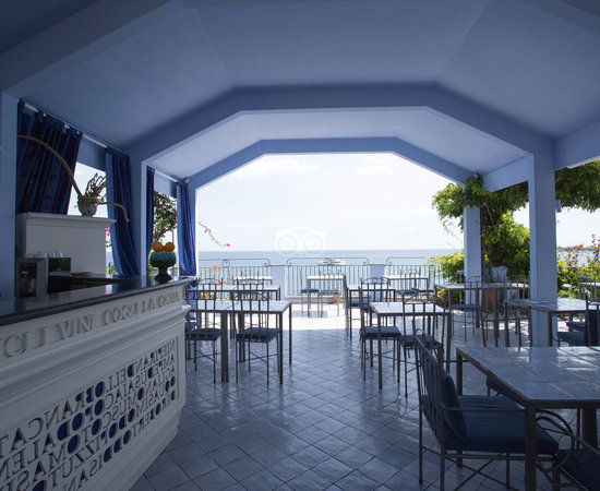Hotel palladio bewertungen fotos preisvergleich - Hotel palladio giardini naxos ...