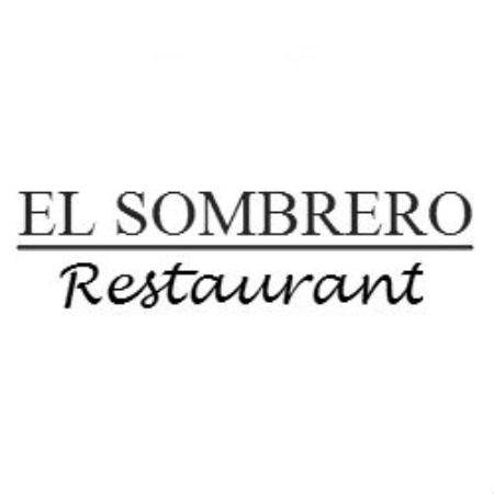 Photo of Mexican Restaurant El Sombrero Restaurant at 108 Stanton St, New York City, NY 10002, United States