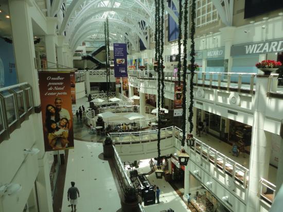 Boulevard Rio Shopping