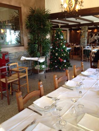 ristorante casa giannino fivizzano restaurant reviews phone number photos tripadvisor
