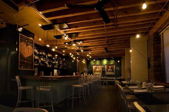 Restaurant Communion 사진
