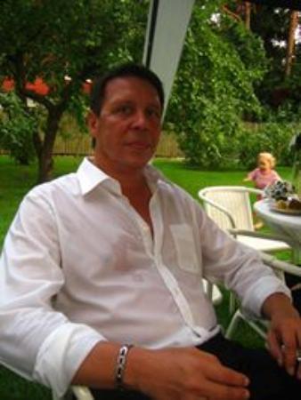 Raul R