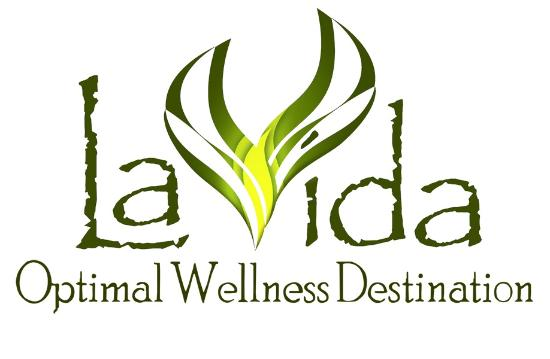 La Vida Optimal Wellness Destination