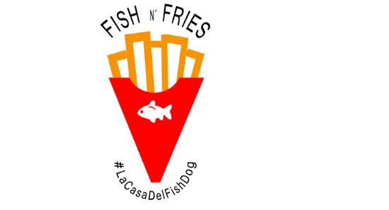 Fish N' Fries