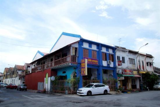 Kuala lumpur datování zdarma