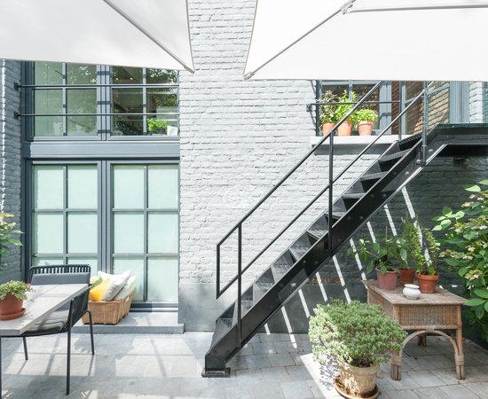 huis koning bewertungen fotos preisvergleich br gge belgien tripadvisor. Black Bedroom Furniture Sets. Home Design Ideas