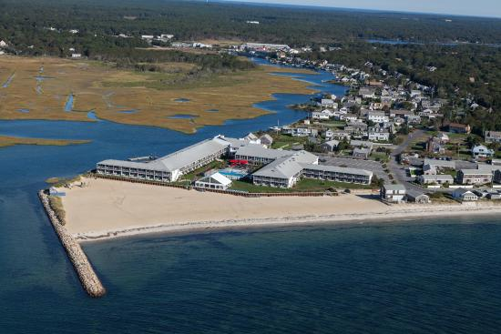 Red Jacket Beach Resort Spa Updated 2018 Prices Hotel Reviews Cape Cod South Yarmouth Ma Tripadvisor