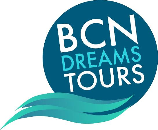 ‪BCN Dreams Tours‬