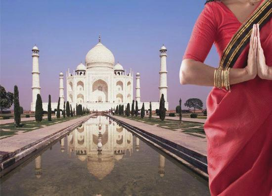 Classical Holidays India