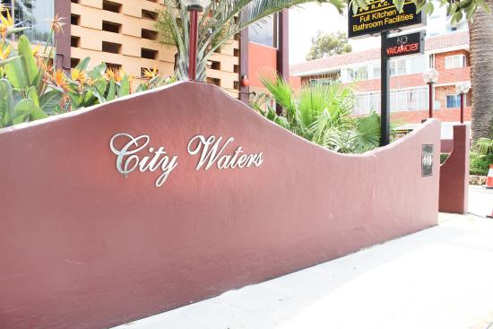 City waters r m 3 1 0 rm270 updated 2017 hotel reviews for 118 terrace road perth