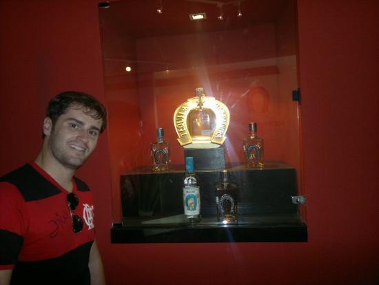 Herradura Museum