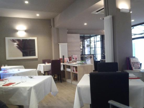 Marta In Cucina Reggio Emilia.Sala Foto Di Marta In Cucina Reggio Emilia Tripadvisor