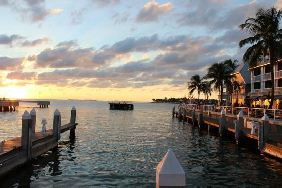 One Day In Key West