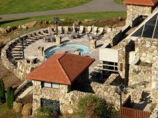 The Omni Grove Park Inn 199 ̶2̶8̶9̶ Updated 2018