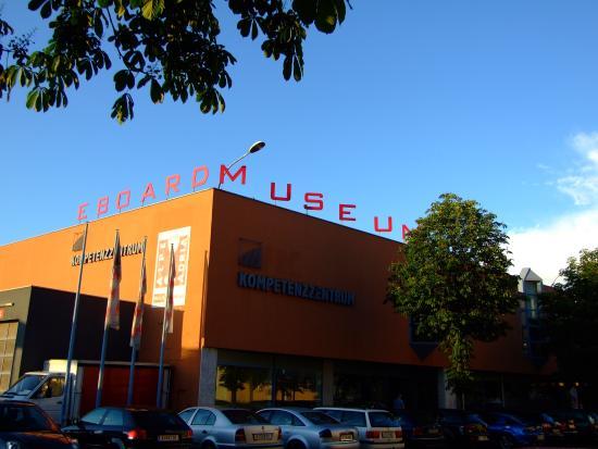 Eboardmuseum: FOTO 000614