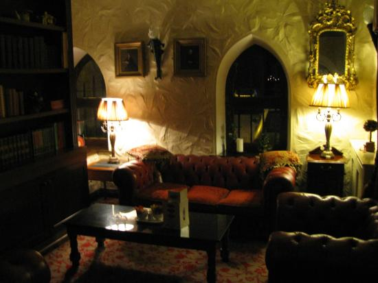 great relaxing spaces picture of cabra castle hotel kingscourt rh tripadvisor ie