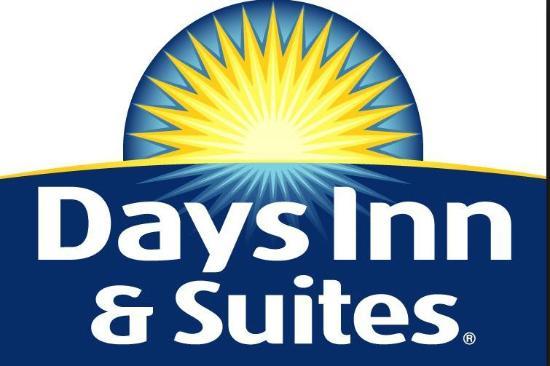 Days Inn & Suites Pryor: Days Inn and Suites