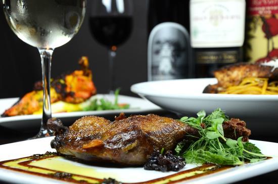 Picture of divan restaurant for Divan restaurant
