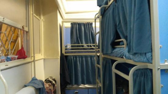 dormit rio misto picture of smart hostel russell square london rh tripadvisor co nz