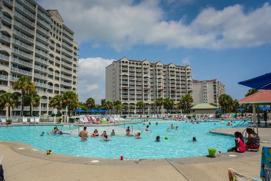 barefoot resort yacht club updated 2019 prices villa reviews rh tripadvisor com