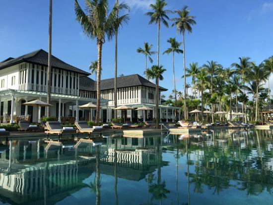 Bintan Island Singapore Reviews