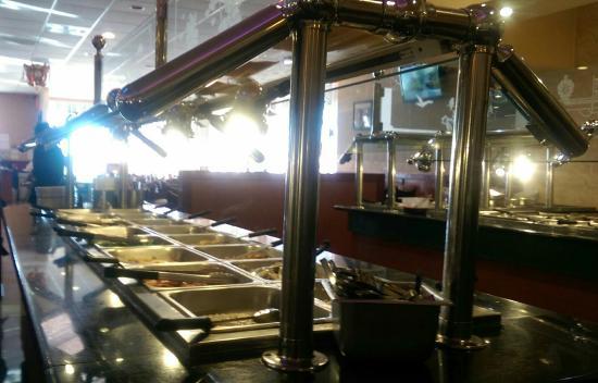 east garden buffet sicklerville restaurant reviews photos rh tripadvisor com