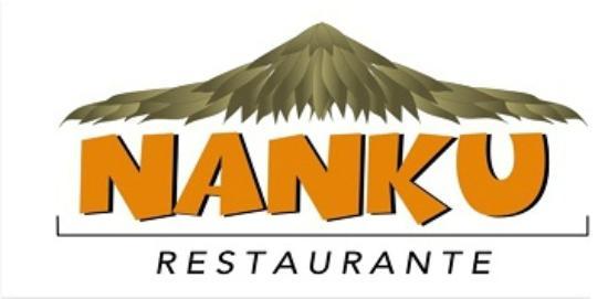 Nanku Restaurant: Logo de Manku