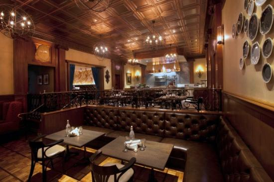 SideDoor Chicago - Magnificent Mile - Restaurant Reviews Phone Number u0026 Photos - TripAdvisor & SideDoor Chicago - Magnificent Mile - Restaurant Reviews Phone ...
