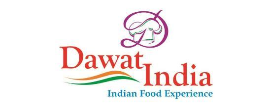 Dawat India