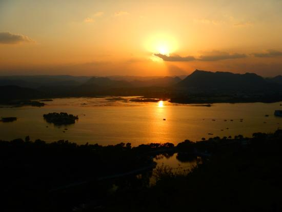 Responsible Rural Tours - Day Tours: Udaipur